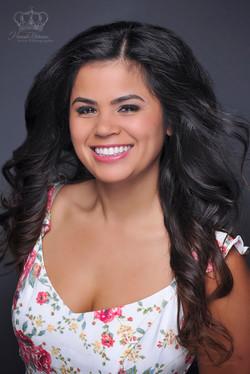 Headshot_of_Miss_Alaska_Collegiate_Miss_