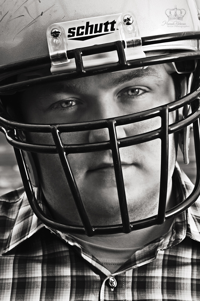 Classic_cool_headshot_of_football_player