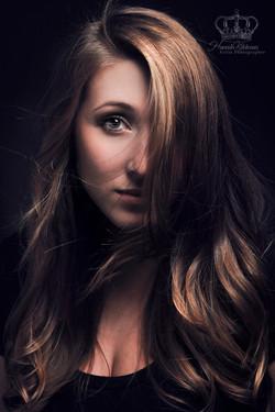 Fine_Art_hair_headshot_model_photographer_Anchorage_Alaska_Hannah_Kåhlman_Artist_Photographer_Univer
