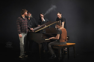 Album_cover_photo_for_musicians_for_mark