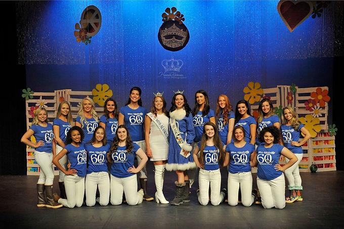 Miss_Alaska_and_Miss_Alaska_contestants_