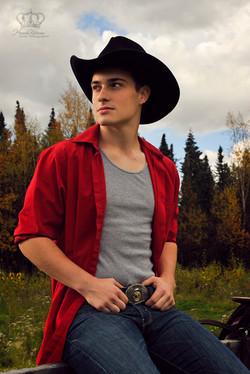 Yearbook_photo_Wasila_Alaska_Hs_senior_o