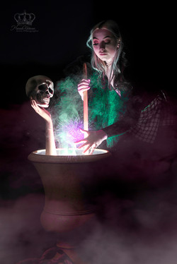 Magical_composite_photo_for_high_school_