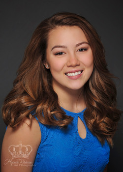 Pageant_Headshot_for_Miss_Anchorage_Senior_Photographer_Anchorage_Alaska_Hannah_Kåhlman_Artist_Photo