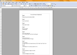 Custom_written_story_behind_the_scenes_f