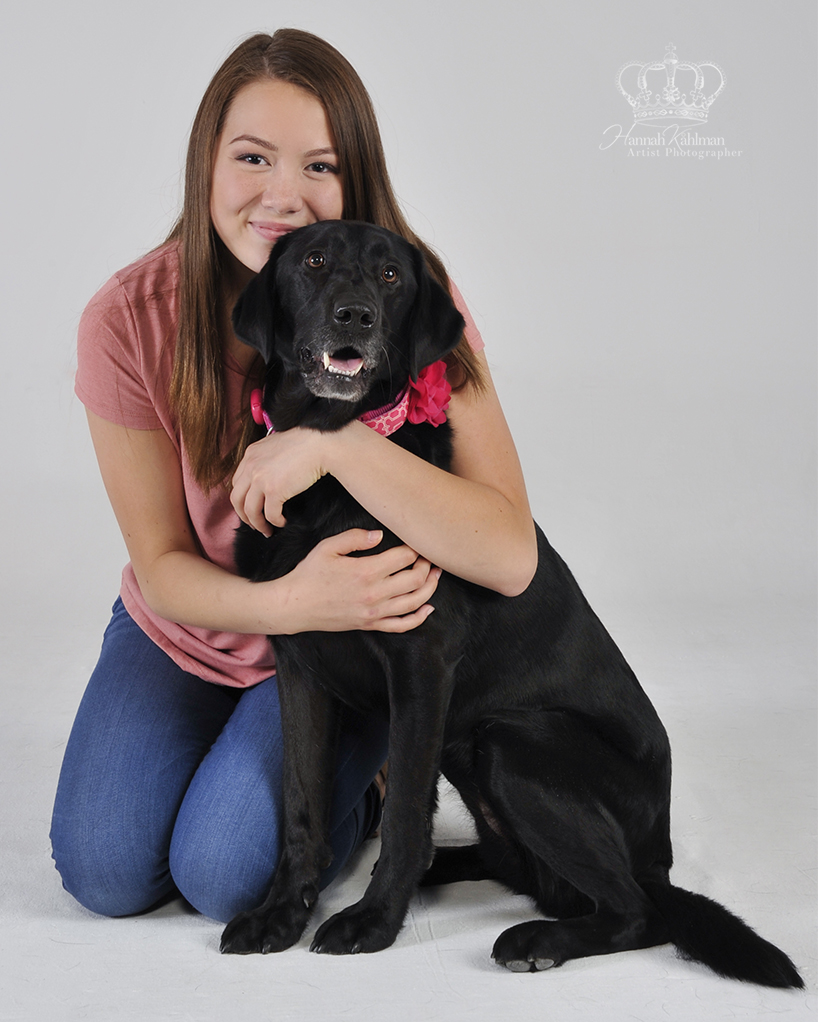 Girl_and_black_lab_dog_photo_in_studio_A