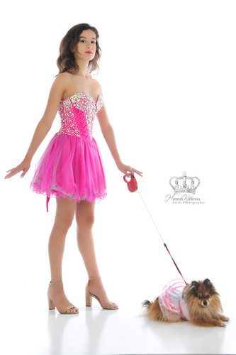 Barbie_Model_style_photo_of_Eagle_River_