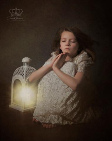 Fine_Art_Children_portraiture_by_Anchora