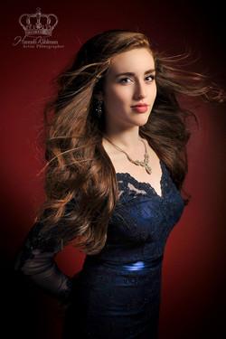 Headshot_Miss_Chugiak_Eale_River_Teen_Miss_America_Pageant_Headshot_Photographer_Anchorage_Alaska_Ha