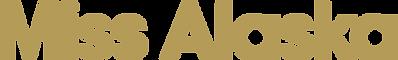 MIss_Alaska_MIss_America_logo_pageant_he