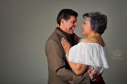 Anniversary_photo_session_Couples_photog