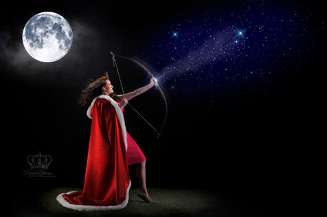Fantasy_photo_moon_of_woman_and_bow_by_f
