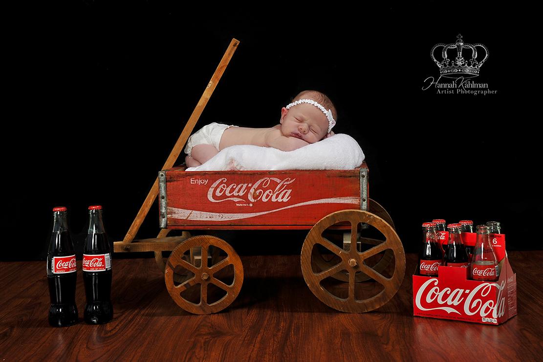 Fine_Art_with_cocacola_newborn_sleeping_photo_newborn_photographer_Anchorage_Alaska_Eagle_River_Alas