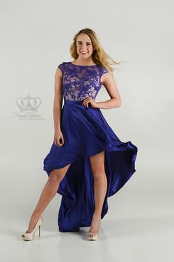 Dramatic_fashion_model_inspired_prom_dre
