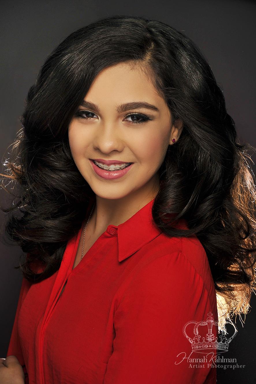 MISS_ALASKA_TEEN_Pageant_Headshot_Photographer_Anchorage_Alaska_Miss_Alaska_Miss_America_Hannah_Kåhl