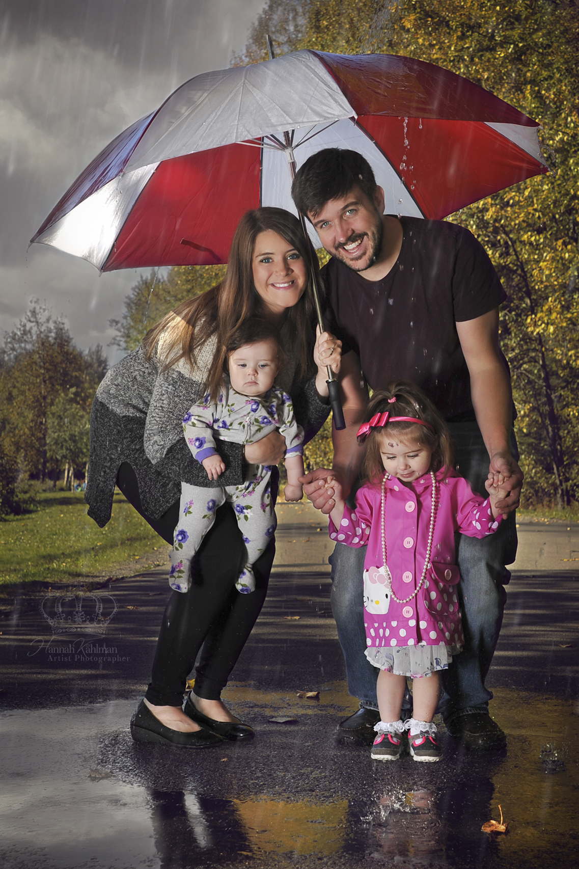 Family_in_rain_creative_outdoor_composit