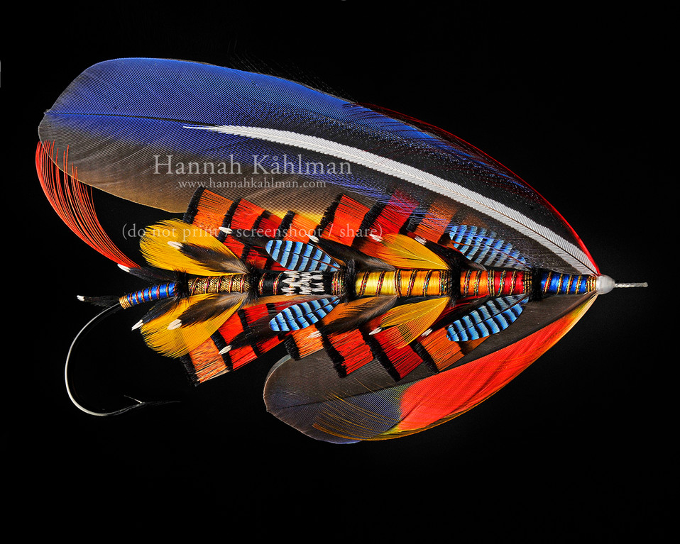 Fly_fishing_art_professional_photo_by_co
