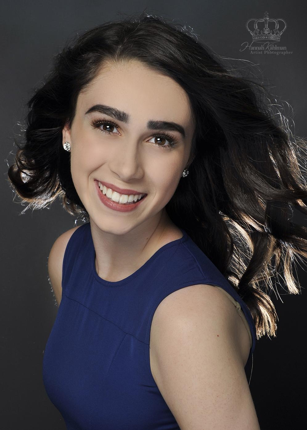 Headshot_of_contestant_for_Miss_Alaska_O