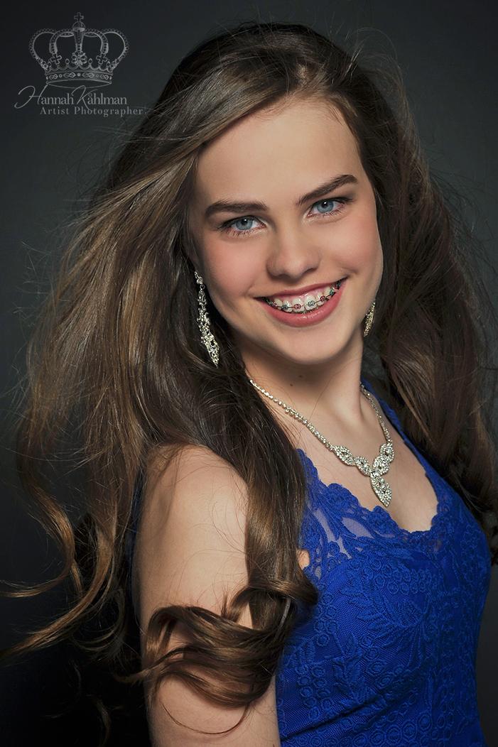 Teen_pageant_headshot_for_Miss_America_Pageant_Headshot_Photographer_Anchorage_Alaska_Hannah_Kåhlman