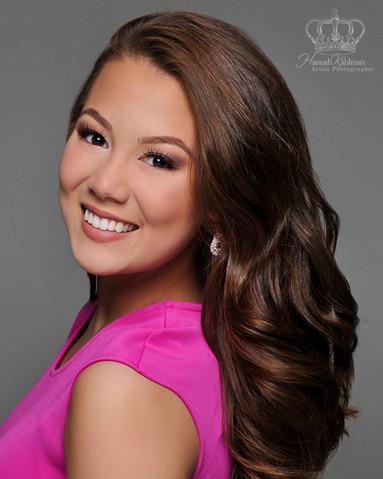 Miss_Alaska_Teen_Miss_America_Outstandin