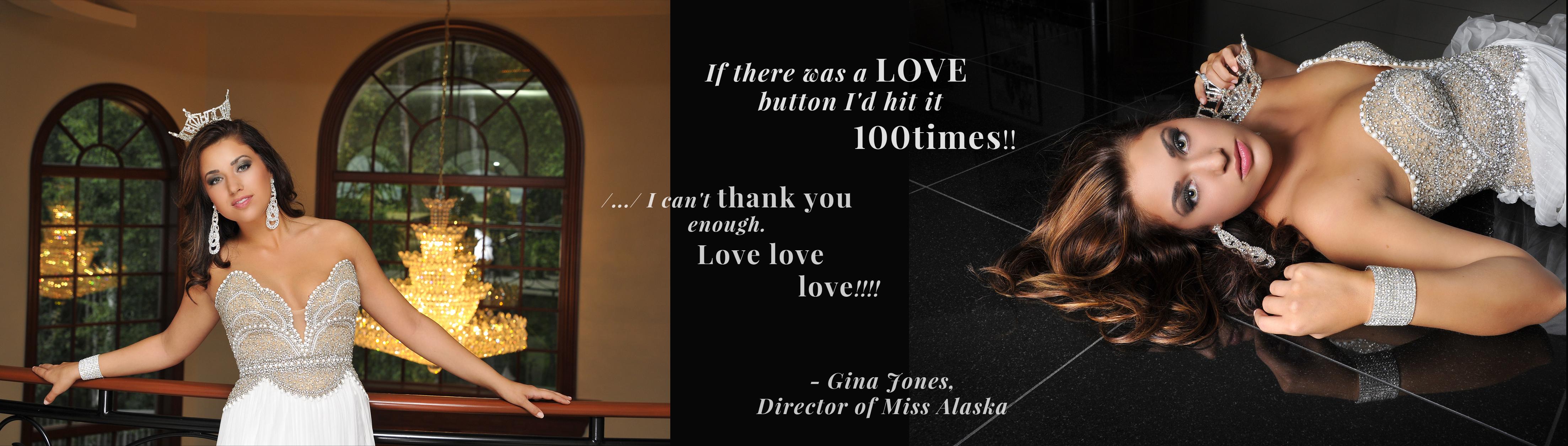 Miss_Alaska_Miss_America_Malie_Delgado_KGOT_radio_personality_Anchorage_Alaska_photographer_Eagle_Ri