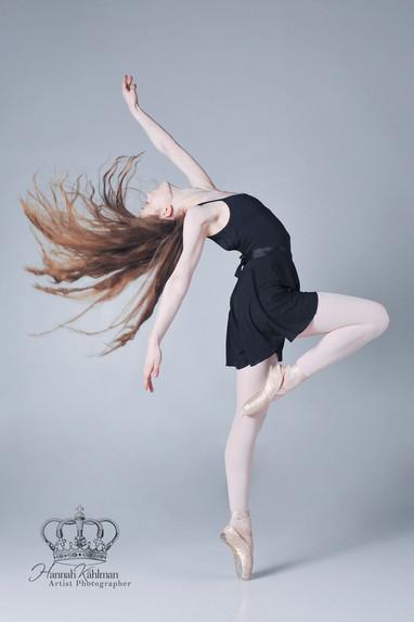 Ballet_dancer_flinging_hair_in_Anchorage