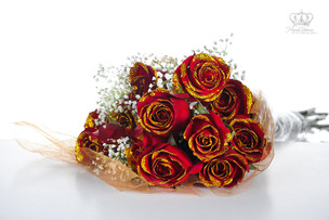 Red_roses_for_commercial_photography_mar