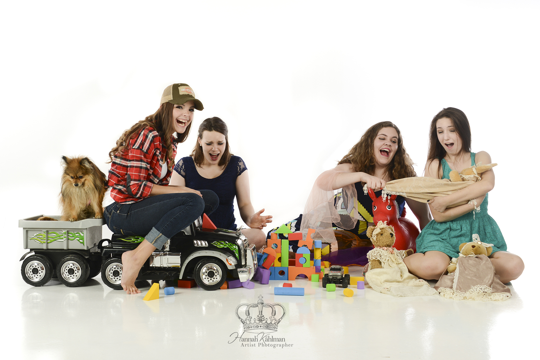 Fun_creative_studio_photo_of_anchorage_a