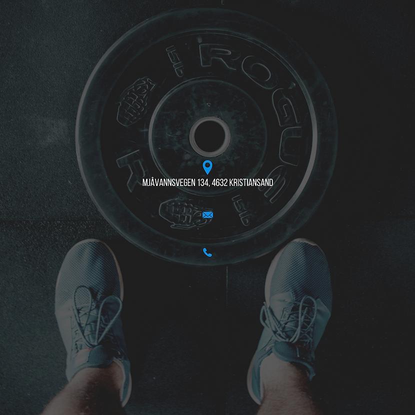 Kopi av CRYWOLFPT (Gym) Business_Adverti