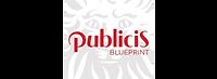 Publicis Blueprint.png