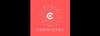 Publicis Chemistry.png