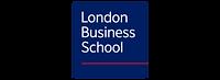 London Business School.png