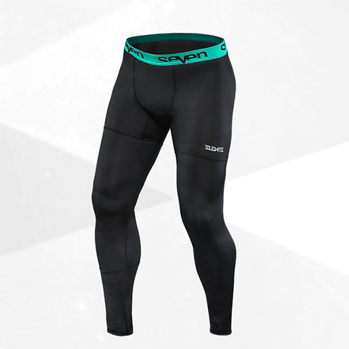 ELEVATE COMPRESSION PANT US発注
