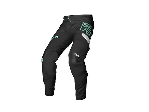 Youth RIVAL  Rampart  pants  black
