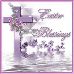 Wishing you all every Blessing for a Holy and wonderful Easter. May God Bless you.