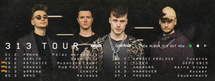 FB cover 313 Tour.png