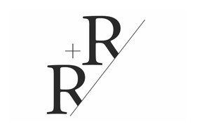 R+R logo.jpg