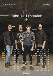 Poster 313 Tour.png