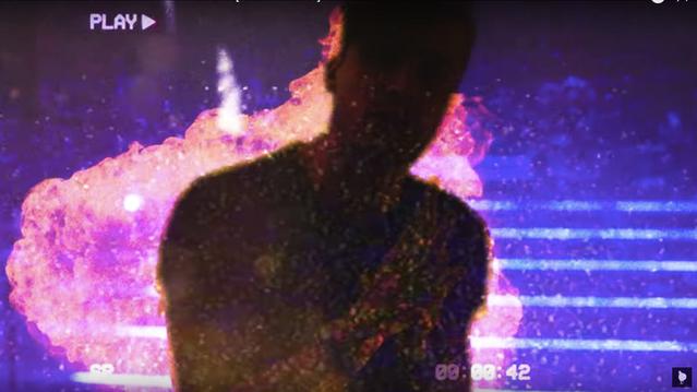 Screenshot 2019-09-24 at 00.43.48.png