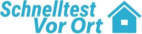 Schnelltest-Vor Ort-Logo.png