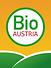 2000px-Bio_Austria.svg.png
