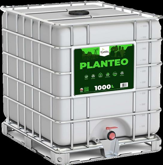 Landwirtschaft Liquid 1000l