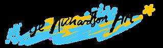 Logo_LiseRichardsonArt_2020.png
