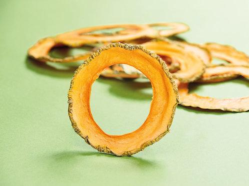 Cantaloupe哈密瓜