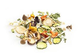 乾燥蔬菜.jpg