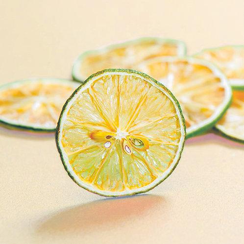Lemon檸檬
