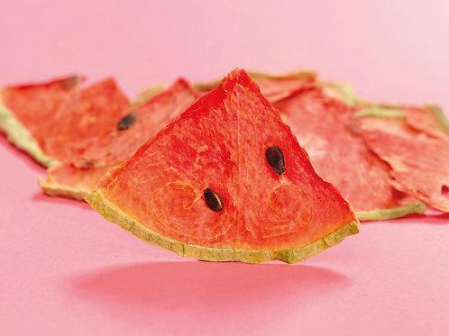 Watermelon西瓜