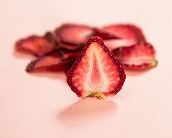 草莓-乾.jpg