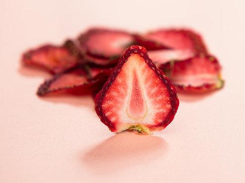 Strawberry草莓