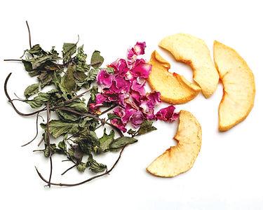 花果茶1.jpg